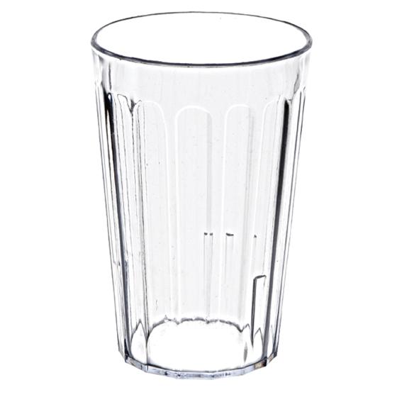 Akrilik Bardak 330 ml