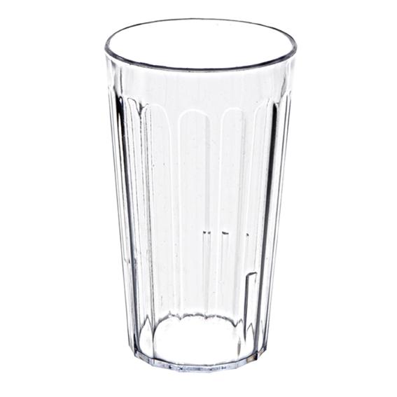 Akrilik Bardak 650 ml