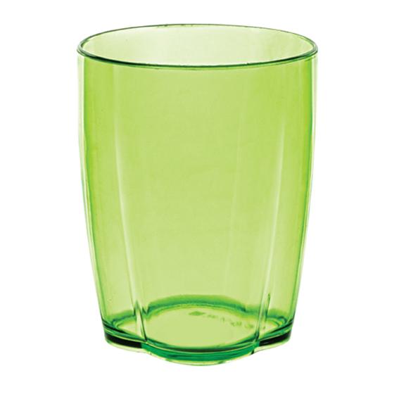YONCA KCK BARDAK 350 ml