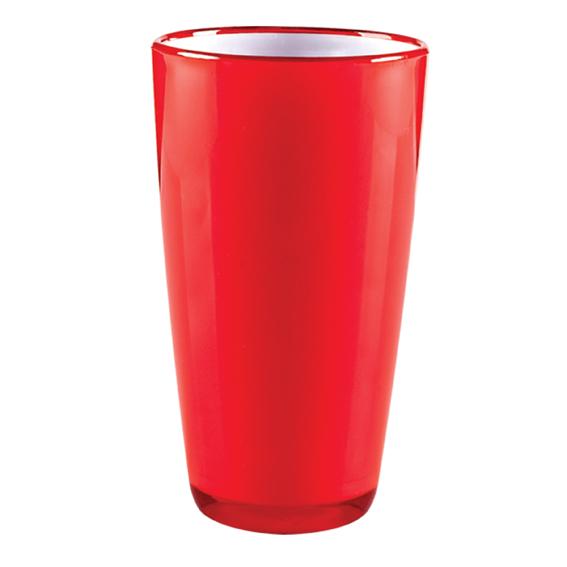 AQUA BUYUK BARDAK 500 ml