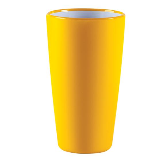 BODRUM BUYUK BARDAK - 500 ml