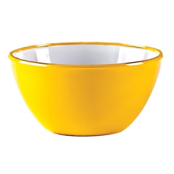 BODRUM KASE No.1 - 500 ml