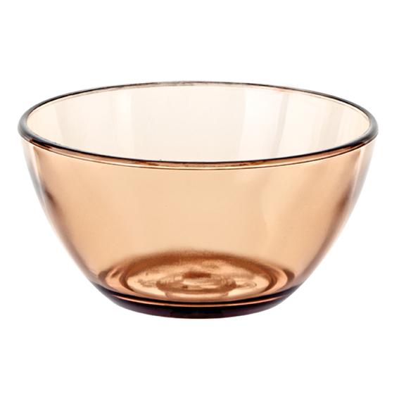 MONO KASE No.1 - 500 ml