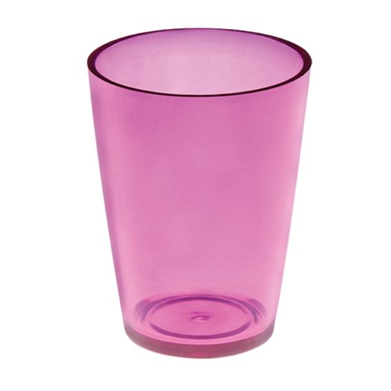MONO KUCUK BARDAK - 350 ml