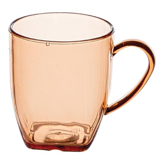 MONO KAFE  KUPA 250 ml
