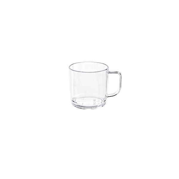 Kupa Bardak 250 ml