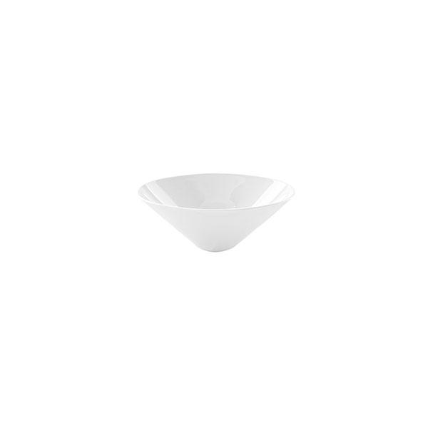 Oval Kase 16 cm