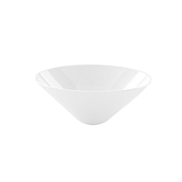 Oval Kase 25 cm